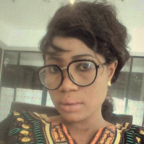 Brave Heart: Fast-rising Actress Escapes from Her Kidnappers in Commando Style (Graphic Photos)