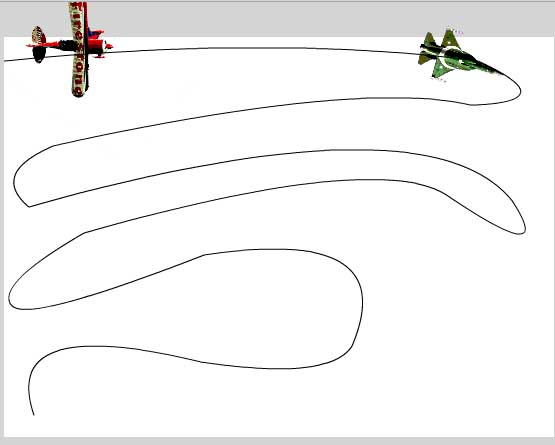 2D Animation: 2D ANIMATION
