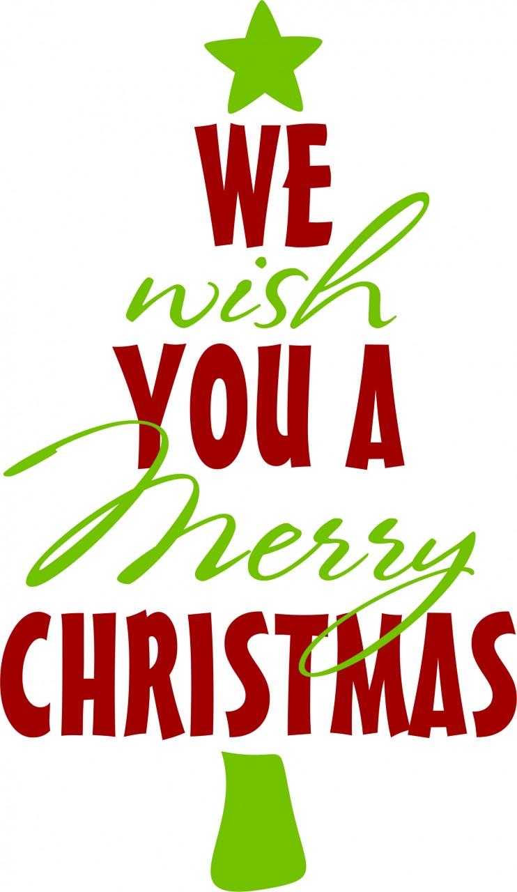 Merry Christmas Everyone.Merry Christmas Everyone Phillyfun4kids