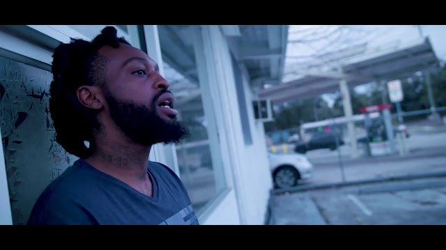 "Watch ""Mission Statement"" music video by Sixhundred Moblife"
