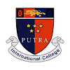 Thumbnail image for Putra International College – 02 Jun 2017