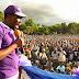 BREAKING NEWZZ---ZITTO KABWE ATOA MAELEKEZO MAZITO KWA WANACHAMA WA ACT NA WATANZANIA KWA UJUMLA