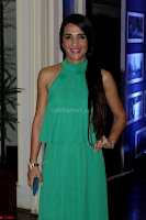 Tara Sharma (5) ~ SCMM 2017 Host 14th SCMM Charity Award Night With Celebs ~  Exclusive.JPG