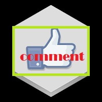 Apental-Auto-Comment-APK-Download-free-for-Android.