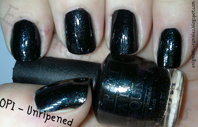swatch-OPI-Unripened