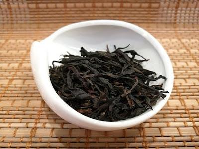 manfaat-teh-oolong-bagi-kesehatan,www.healthnote25.com