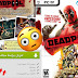 برابط جديد تحميل لعبة ديدبول Deadpool للحاسوب بحجم مناسب ومباشر
