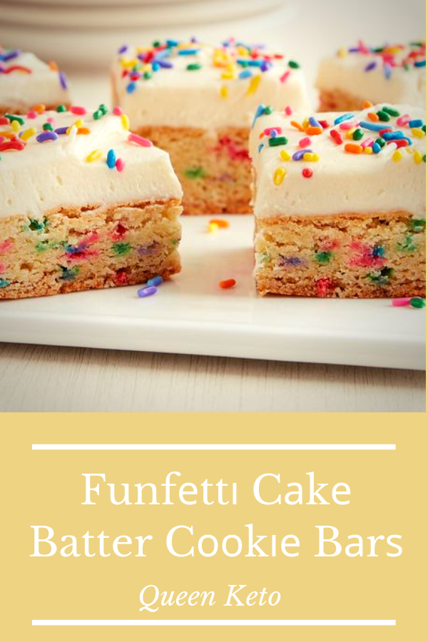 Queen Keto | Funfеttі Cаkе Batter Cооkіе Bаrѕ | dessert cake, easy dessert recipes with few ingredients, easy desserts for a crowd, easy dessert recipes with pictures, easy desserts to impress, dessert recipes for kids, best cake recipes, easy dessert recipes with few ingredients, dessert recipes with, easy dessert recipes with condensed milk, desserts list, amazing desserts to impress, top 10 desserts in the world, list of sweets and desserts, best dessert recipes easy, desserts to try, low calorie baking blog, best dessert recipes easy, pioneer woman desserts for summer, authentic pioneer desserts, best dessert recipes for thanksgiving, trisha yearwood desserts, old school desserts recipes, retro desserts 1960's, top 10 desserts in the world, old fashioned desserts uk, grandma's dessert recipes, best dessert recipes easy, easy dessert recipes no baking, easy dessert recipes with condensed milk, easy chocolate dessert recipes, dessert cake recipe, dessert recipes for kids, easy dessert recipes with few ingredients, easy dessert recipes no baking, easy dessert recipes with condensed milk, dessert recipes for kids, dessert cake, easy western dessert recipes, easy dessert recipes with few ingredients, low carb cake mix, keto cake mix, queen keto, keto cake recipe, keto recipes, keto desserts, aussie keto queen, keto start, free keto recipes australia, ketogenic diet results 30 days, keto takeaway australia, keto box australia, keto cupcake mix, keto cake mix recipe, queen keto, keto candy girl, gooddees, keto cake recipe, keto cupcake mix, keto cake mix, queen keto, how long can cake batter be refrigerated, can you freeze dry cake mix, can you freeze fruit cake mix, can you freeze beer batter, what to do with leftover cupcake batter, frozen cake mix, pondan sponge cake, pondan brownies, keto queen kreations reviews, keto start, keto ebooks, ketostart online keto cooking classes, keto jacksonville fl, the keto queens crack chicken, keto chocolate and peanut butter bite