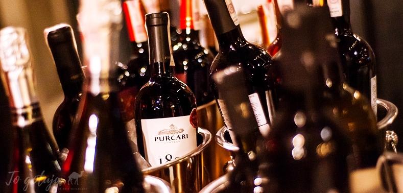 Winnice i wina mołdawskie. Skarby Mołdawii