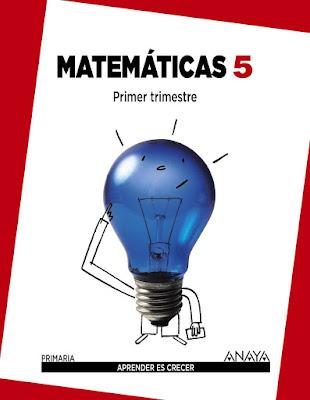 http://www.ceipjuanherreraalcausa.es/Recursosdidacticos/QUINTO/datos/03_Mates/Programa/mates_rdi.htm