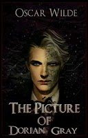 The Picture of Dorian Grey | Kindlerella
