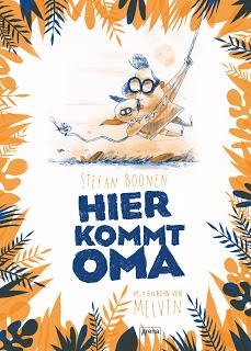 https://druckbuchstaben.blogspot.de/2017/03/hier-kommt-oma-von-stefan-boonen.html