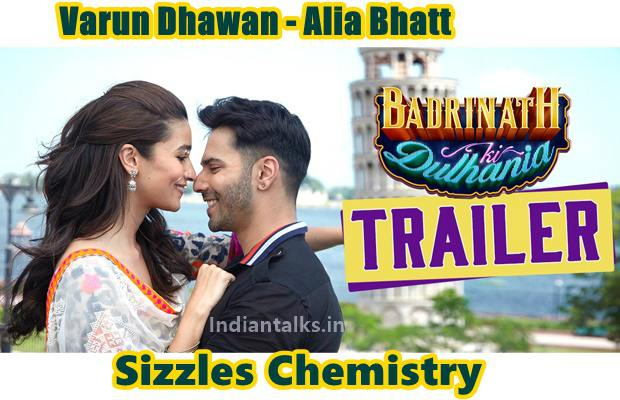 Badrinath-Ki-Dulhani-Trailer