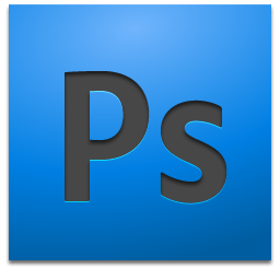 Free Photoshop CS5 Extended Trial Version Download - 30 Days Free