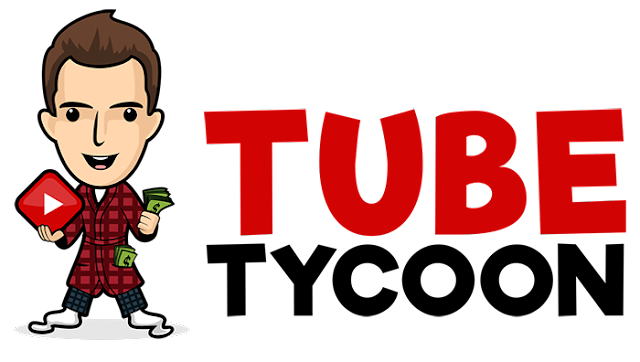 Tube Tycoon YouTube System Full Course Free Download