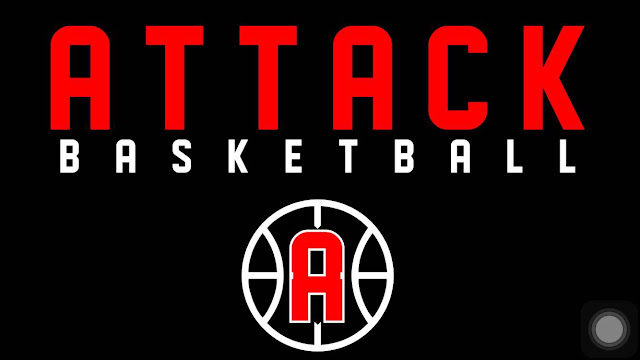 Image result for attack basketballmaniotba.ca
