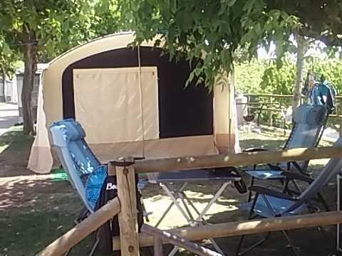camping-berga-resort-nens