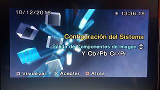 PS2 HDMI