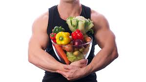 Importance of Vitamin