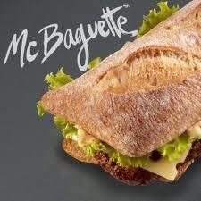 http://www.lafolleblogueuse.blogspot.fr