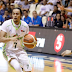 Video: Terrence Romeo's Skills Have Greatly Improved but his Mental Toughness Still in Question