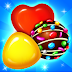 Candy Honey Game Tips, Tricks & Cheat Code