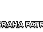 Lowongan Product Specifier di PT Graha Pratriatama Jaya - Penempatan Jakarta