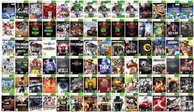 download torrent jogos xbox 360 rgh