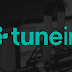 TuneIn Radio PRO APK v19.2 - Rádios Ilimitados