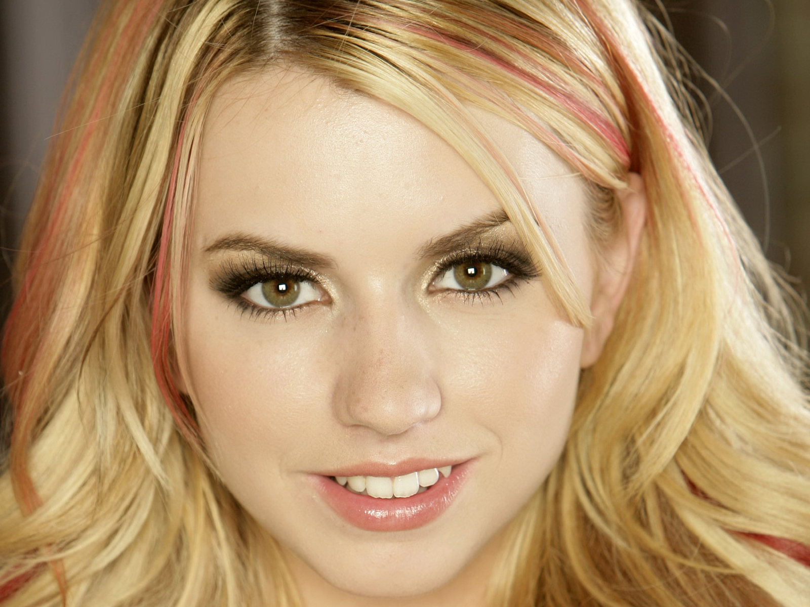 lexi belle hd photo