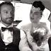 Μέχρι και «Αντωνάκη-Ελενίτσα» είχε γάμος στα Γρεβενά: «Σκασμός;;; Σκασμός εσύ Νικολάκη μου!» (video)