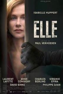 descargar Elle: Abuso y seducción en Español Latino