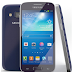 Free Download Samsung Galaxy Express 2      Mobile USB Driver For Windows 7 / Xp / 8 / 8.1 32Bit-64Bit