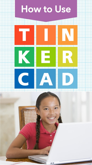 Building a Tinkercad house is a fun project. Here is how you can do it: