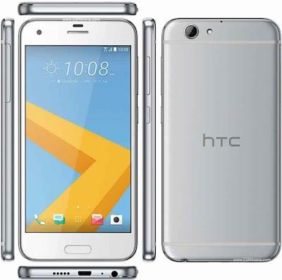 سعر ومواصفات HTC One A9s بالصور والفيديو