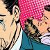 Στα πόσα χρόνια γάμου απιστούν οι γυναίκες.Τι ισχύει για τις Ελληνίδες