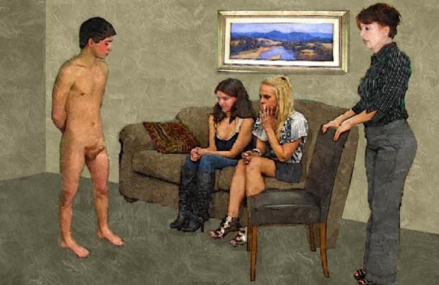 Spanking naked boy with erection, free uk pornstar pics