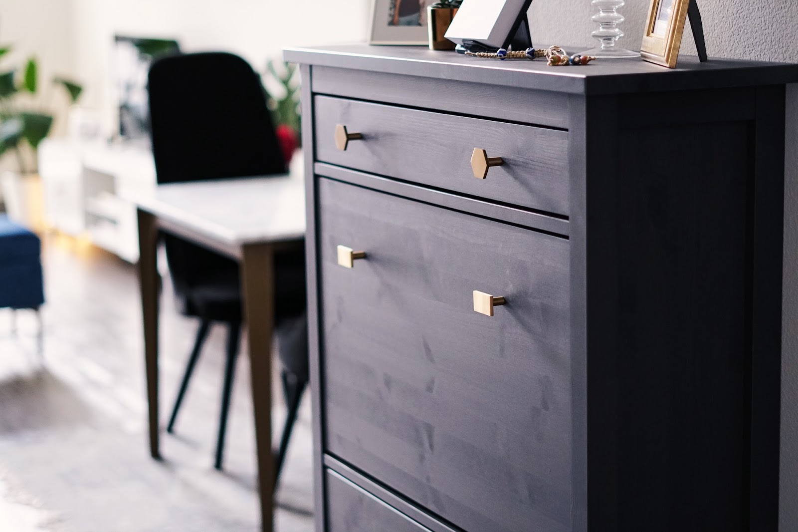 Ikea Hack, Ikea Furniture, Ikea Diy, Affordable Furniture, Home Decor,  Living