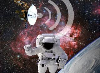 internet, gezegenlerarası internet, gezegenler arası internet, internet paketleri, internet fiyatları, internet hızlandırma, internet altyapı, internet bağlantısı, internet çoğaltıcı