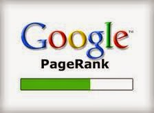 अपनी वेबसाइट का गूगल पेजरैंक देखें Apni website ka Google pagerank dekhen