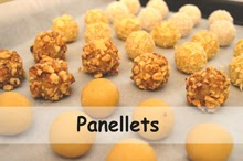 http://www.aworldinmyoven.com/2014/01/panellets.html