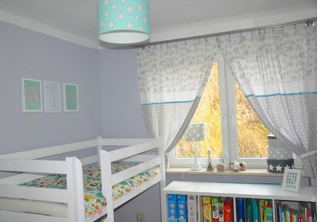 łóżko dziecięce, łóżko piętrowe, dywan dziecka