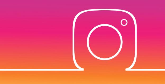 Kini Instagram Tampil dengan Tiga Fitur Baru