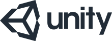 UNITY TECHNOLOGIES ANNOUNCES CENTRE OF EXCELLENCE FOR INDUSTRY SOLUTIONS AND SKILL DEVELOPMENT IN PARTNERSHIP WITH VEATIVE LABS