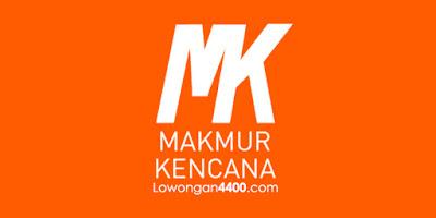 Lowongan Kerja PT. Primasindo Makmur Kencana (PT. PMK) Jababeka