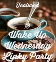 http://apeekintomyparadise.com/2016/01/wake-up-wednesday-linky-party-104.html