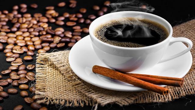 black coffee benefits, black coffee health benefits, black coffee photos
