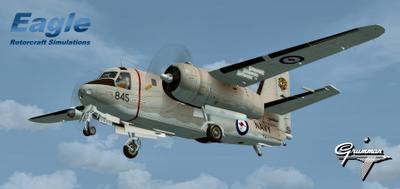 software di progettazione aeronautica per demo fsx