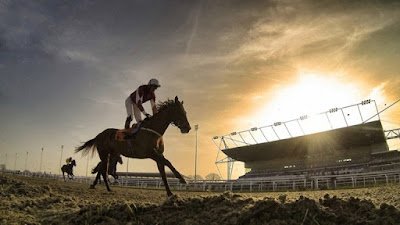 Kempton horse racing tips