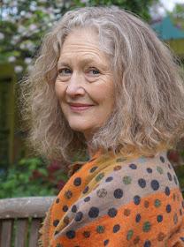 Dame Emma Kirkby (photo Allan Watson)